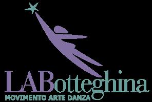 LABotteghina MAD