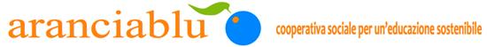 Cooperativa Sociale Arancia Blu