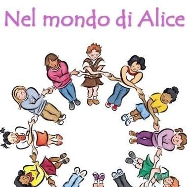 Nel Mondo di Alice