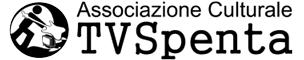 Associazione Culturale TV Spenta
