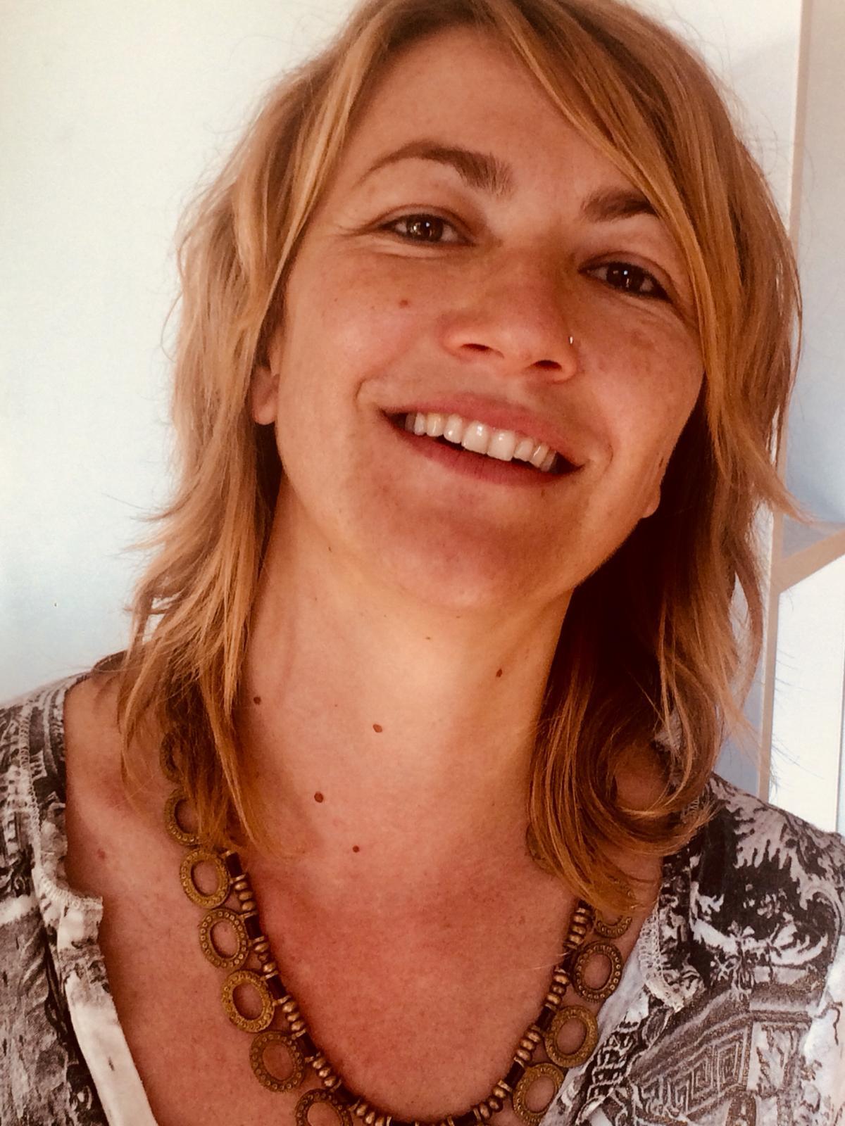 Miria Pacini
