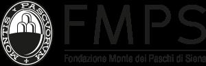 Fondazione Monte dei Paschi di Siena