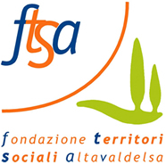 Fondazione Territori Sociali Alta Valdelsa